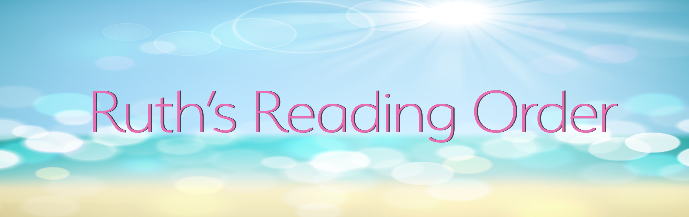 Ruth's reading order - website -.png