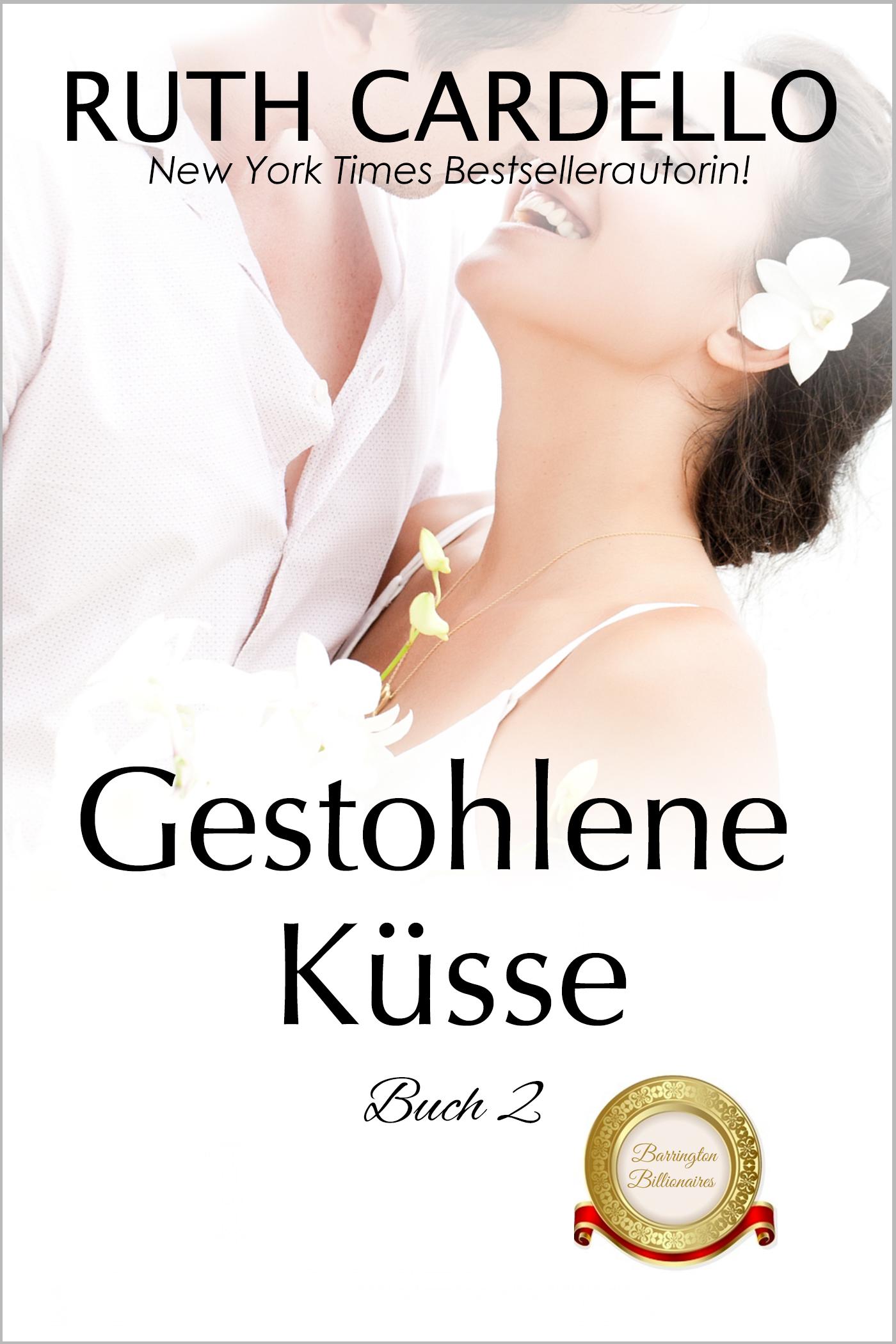 Stolen Kisses German Cover gray boarder.jpg
