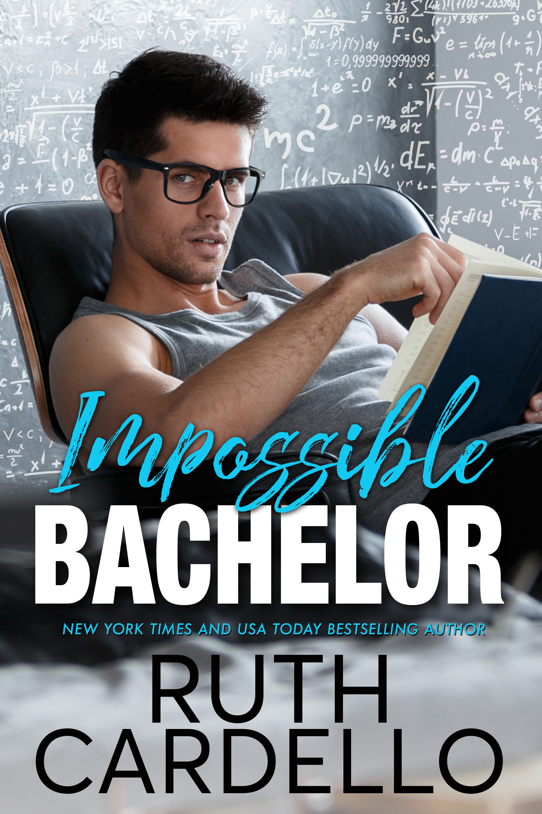 Impossible Bachelor