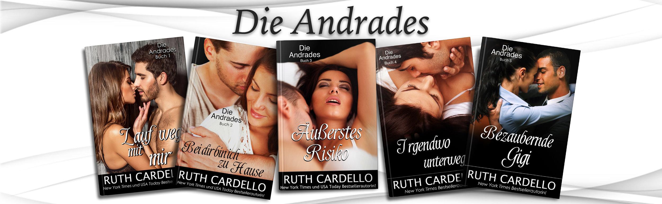 The Andrade Series - German.jpg