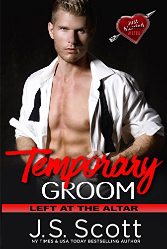 Temp Groom Jan.jpg