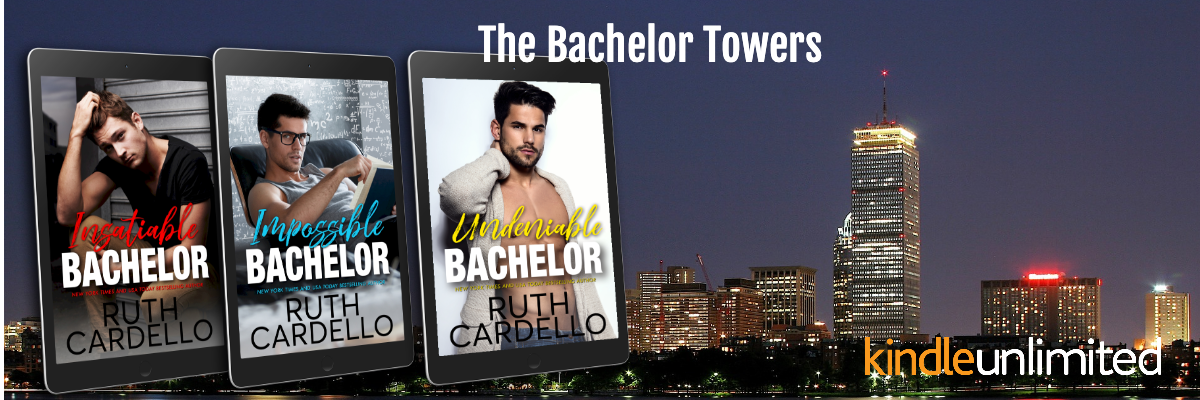 bachelor towers banner 7:31.png