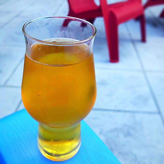 Beer and Chinese food. Catching up with the bride to be @mightysqrl . . . . . #beers #beer #waltham #drinks #drinking #drinklocal #craftbeer #summer #foodblogger