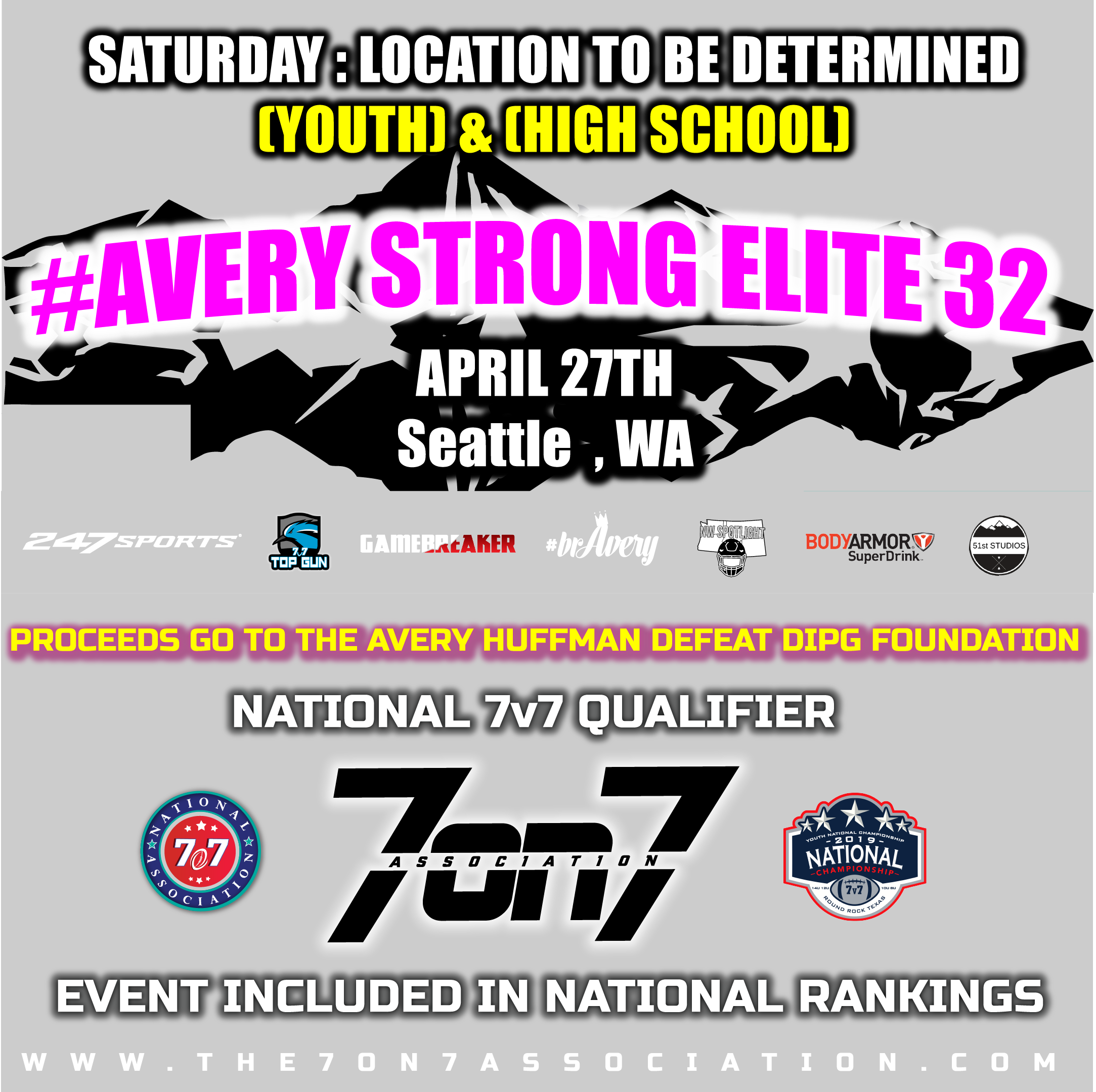 #AveryStrong Elite 32.png