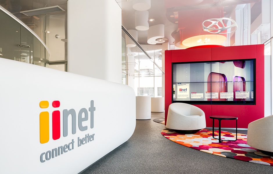 VALMONT_iinet_Store_02.png