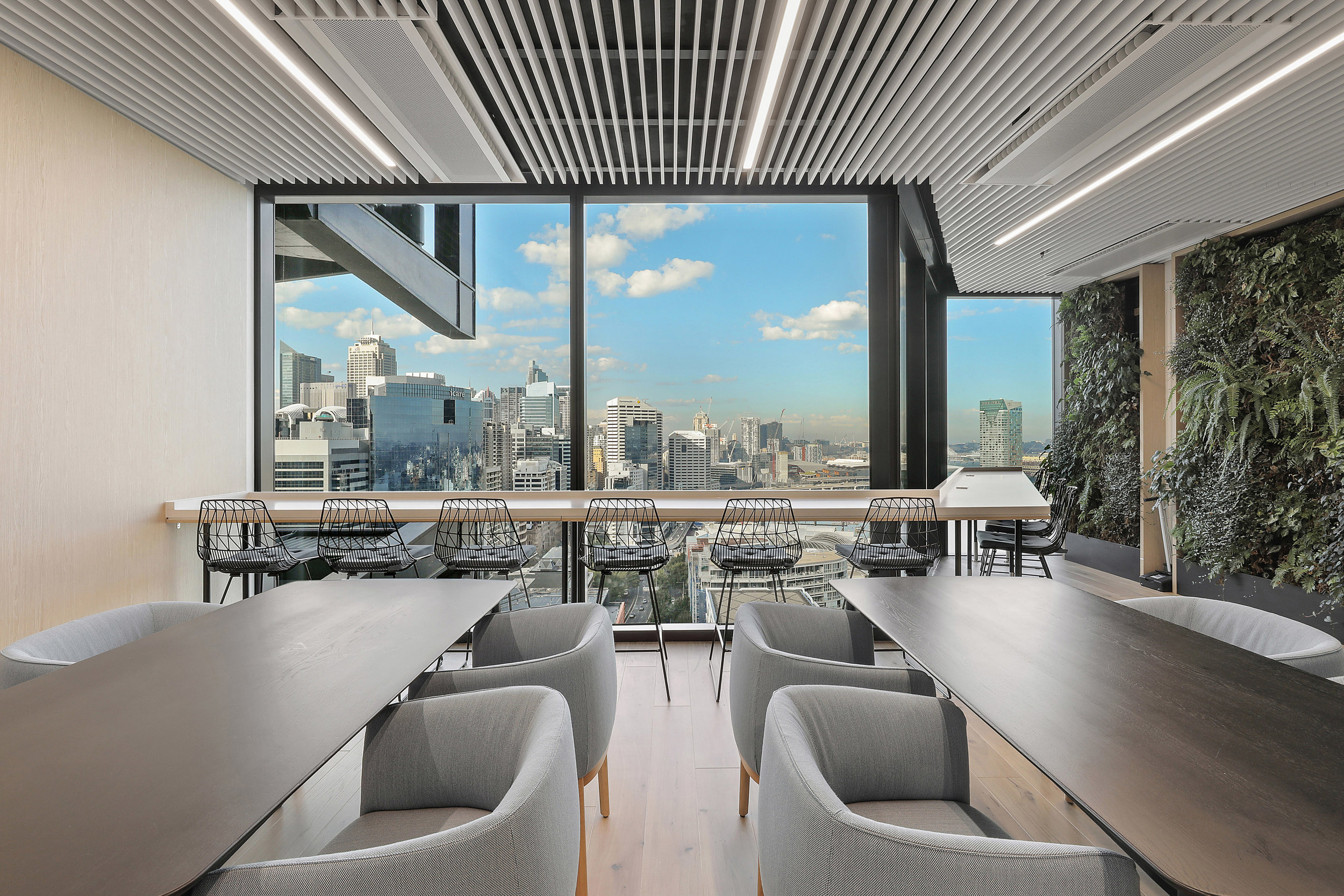 CMC_Markets_L20_3_International_Towers_Barangaroo_High_Coffee_Area.jpg