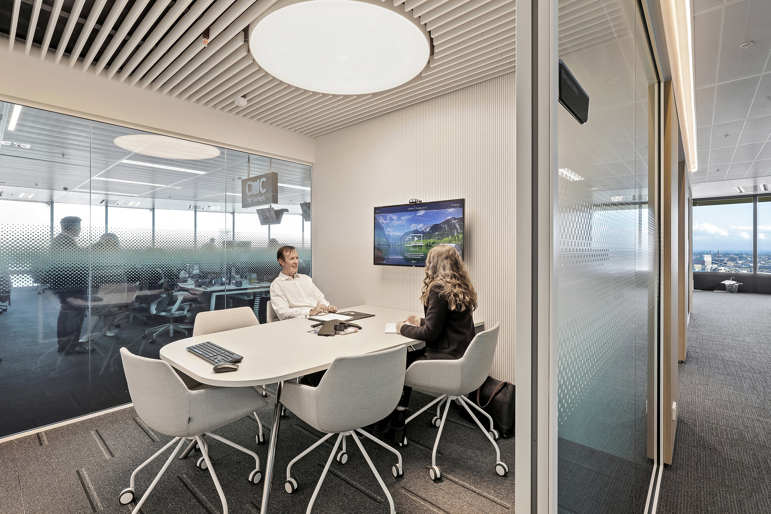CMC_Markets_L20_3_International_Towers_Barangaroo_High_Meeting_Room_3.jpg