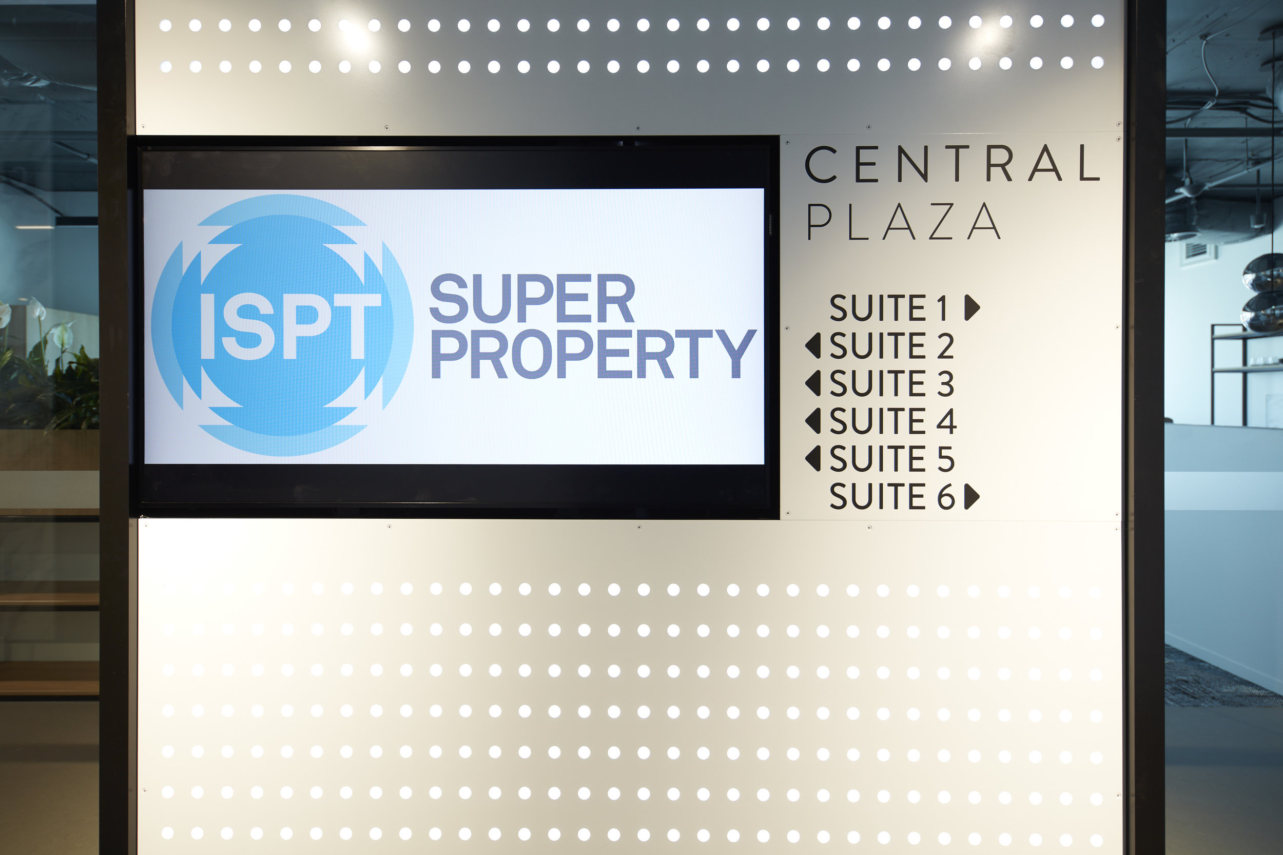 ISPT SUITE 02_006A6611.JPG