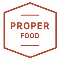 proper foods_400x400.png