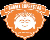 burma super star.png