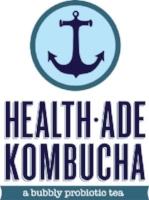 healthade logo.png.jpg