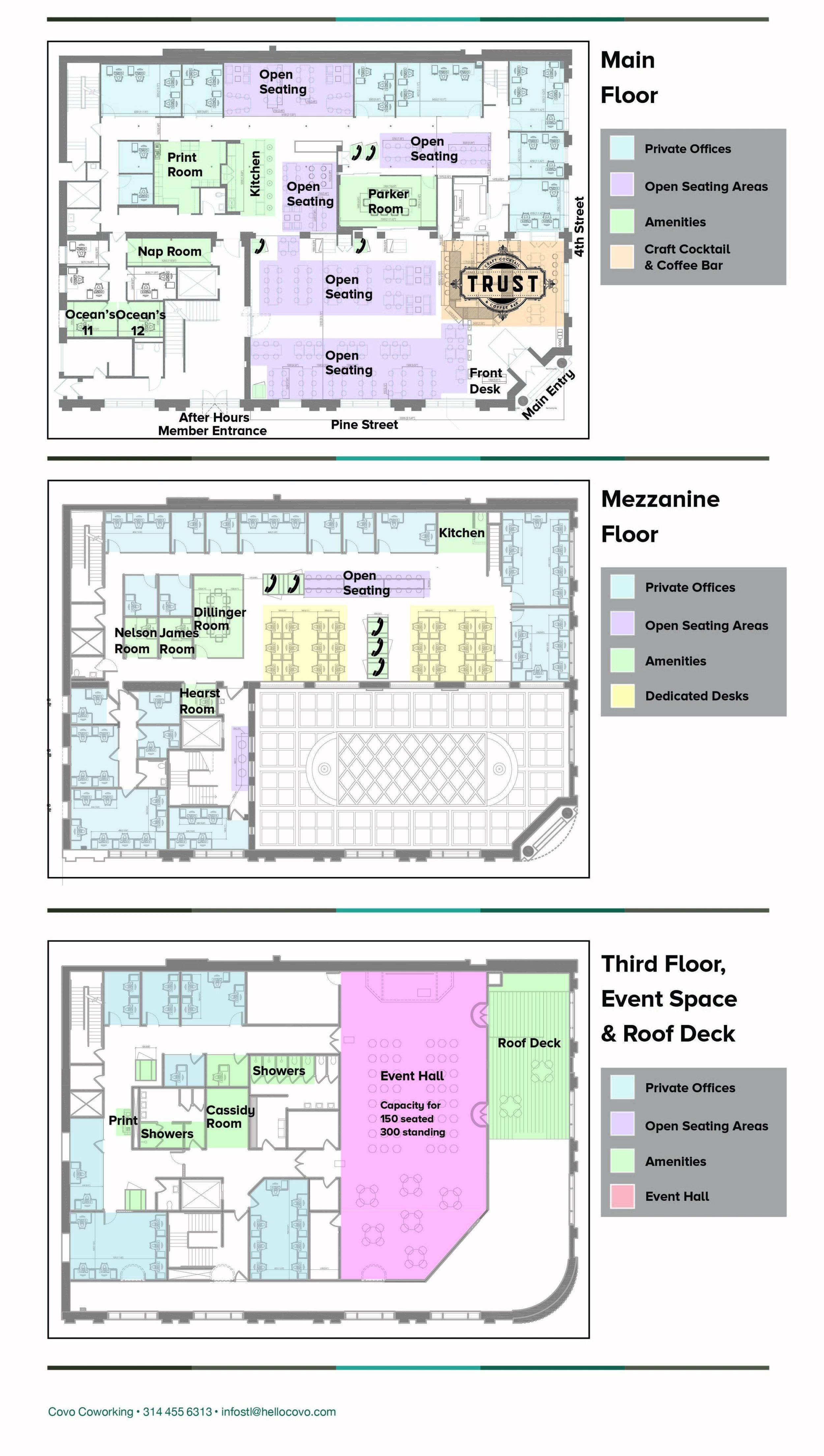 Membermaps.jpg