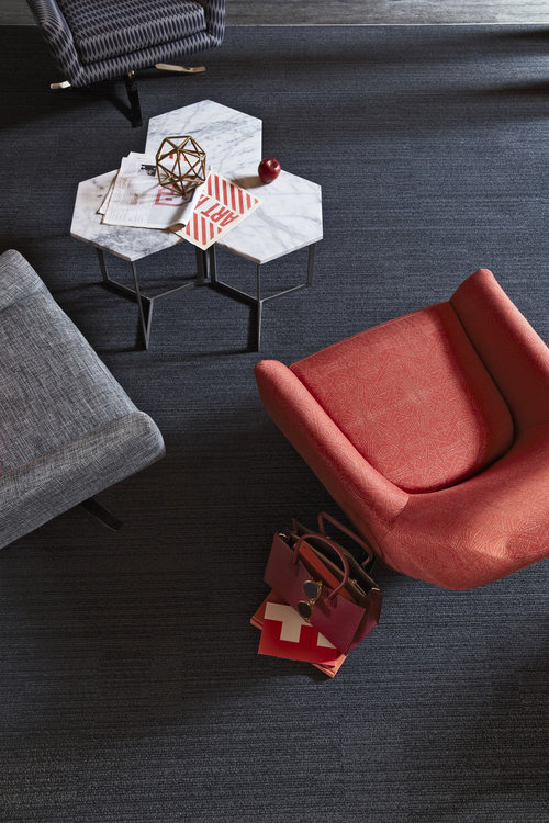 red chair covo.jpg
