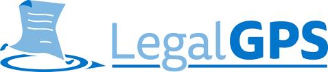 LegalGPS.png
