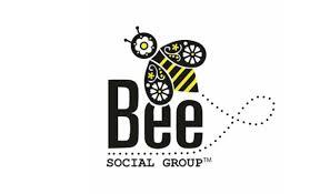 Bee Social Group.jpeg