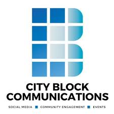 City Block Communications.jpeg