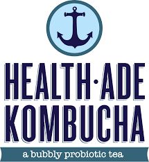 Health Ade Kombucha.png