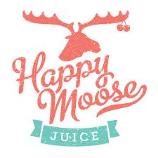 Happy Moose Juice.png