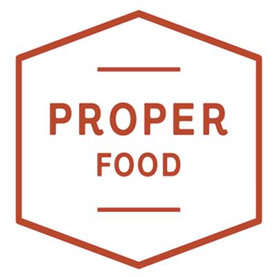 Proper Food.png