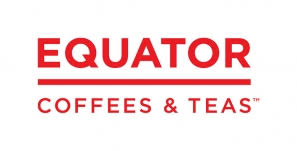 Equator Coffees and Teas.jpeg