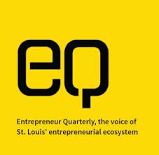 Enterpreneur Quarterly STL.png
