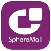 spheremail.jpeg
