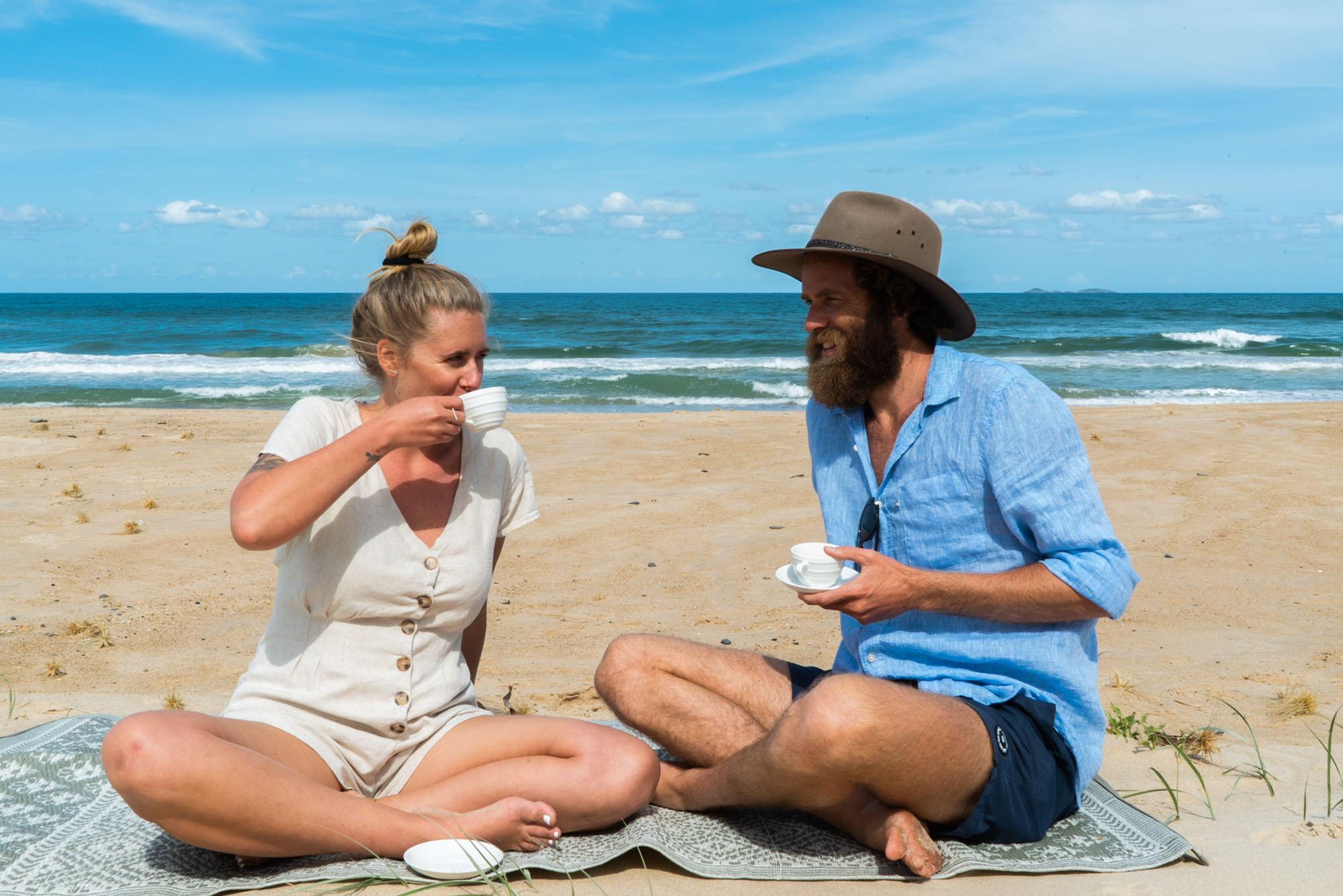 Church With No Walls - Mike and Hannah King - Mentors - Life Coaches - Meditation - Australia-5.jpg
