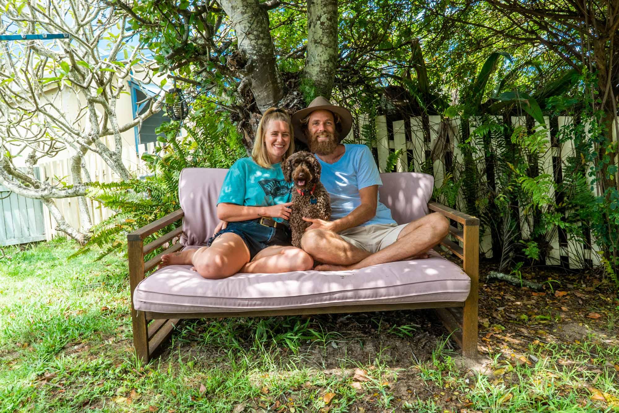 Church With No Walls - Mike and Hannah King - Mentors - Life Coaches - Meditation - Australia-11.jpg