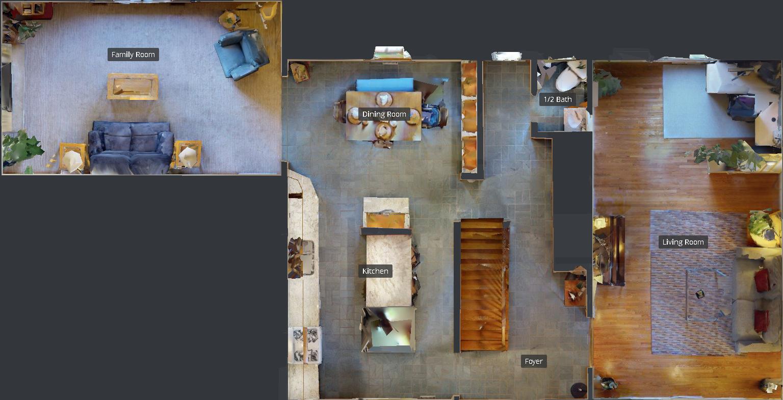 Floor Plan - Main Level - edited.PNG