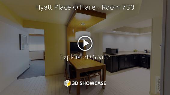 Hyatt room 730.JPG
