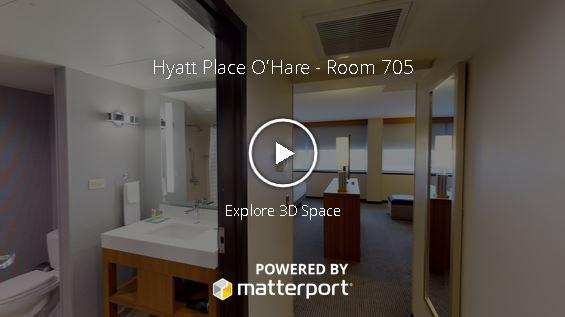 Hyatt room 705.JPG
