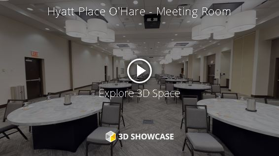 Hyatt Meeting room.JPG