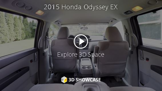 Honda Odyssey Pic.JPG