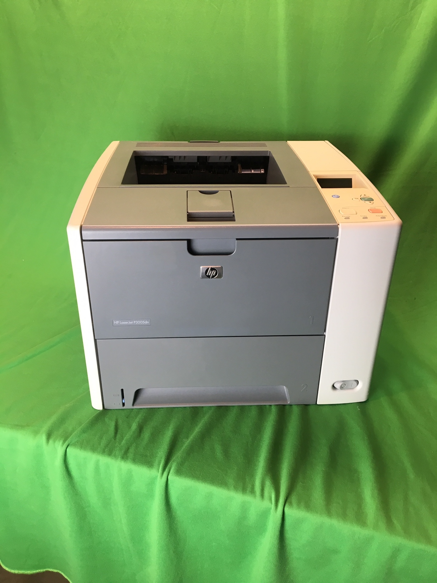 HP 3005dnPrinter.JPG