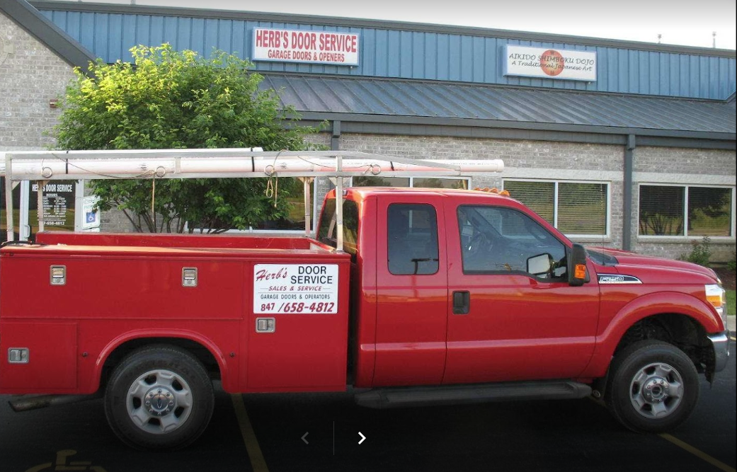 Truck and store front.PNG