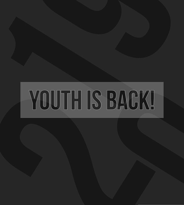 Kia ora e te whānau, its our first week back at youth this Friday, so stay tuned 😁  Click on the link in our bio to see more info ☝🏽