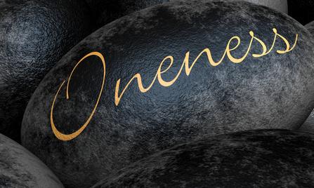 oneness-stone.jpg