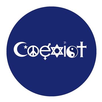 coexist.png