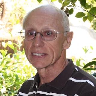 David Cristofar, RScP