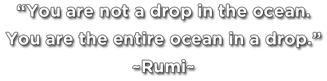 rumi-quote-transparent.png