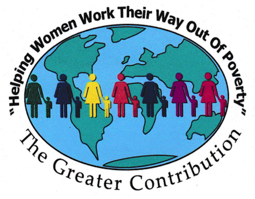 Greater Contribution Logo.png