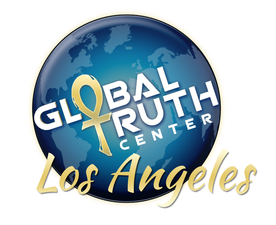 gtc-logo-late2017.jpg