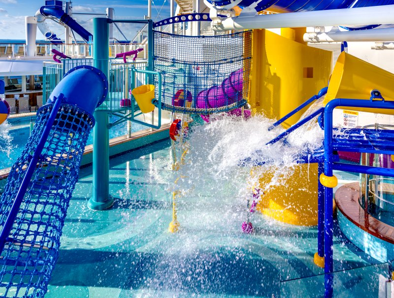 ncl_Bliss_Kids_Aqua_Park2.jpeg