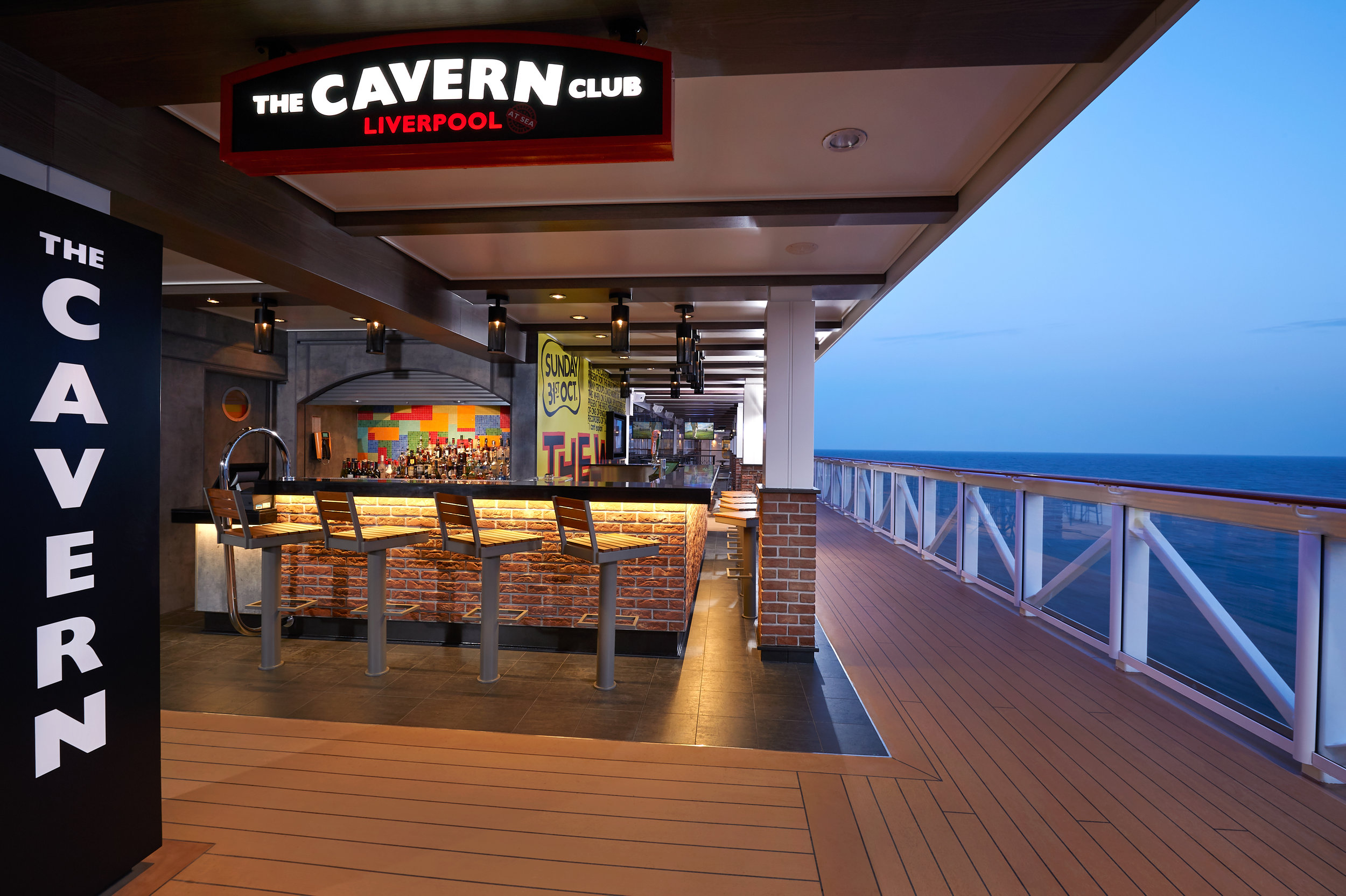 ncl_Bliss_Cavern_Waterfront.jpeg
