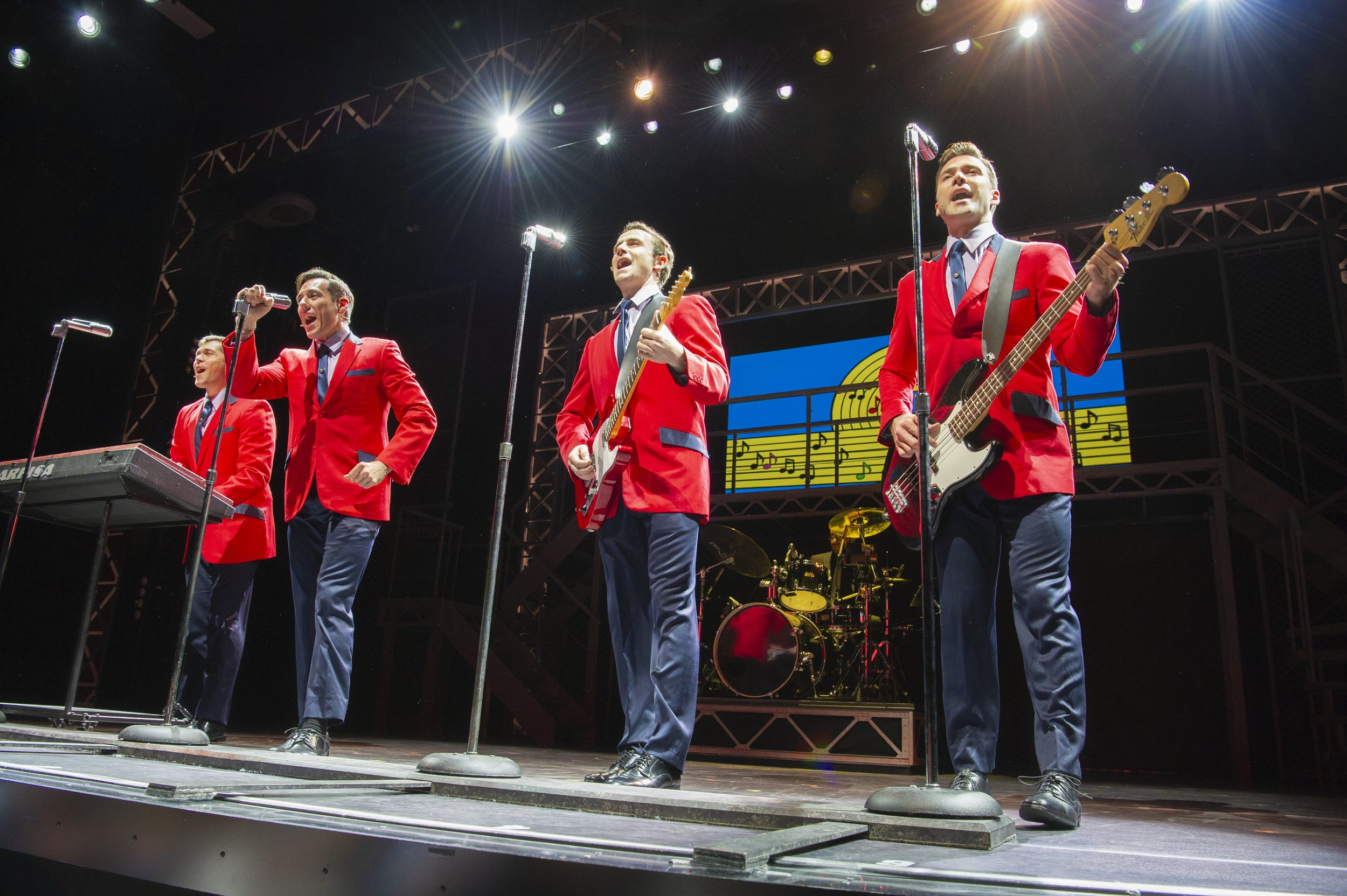 ncl_Bliss_Show_Jersey Boys_1043.jpeg