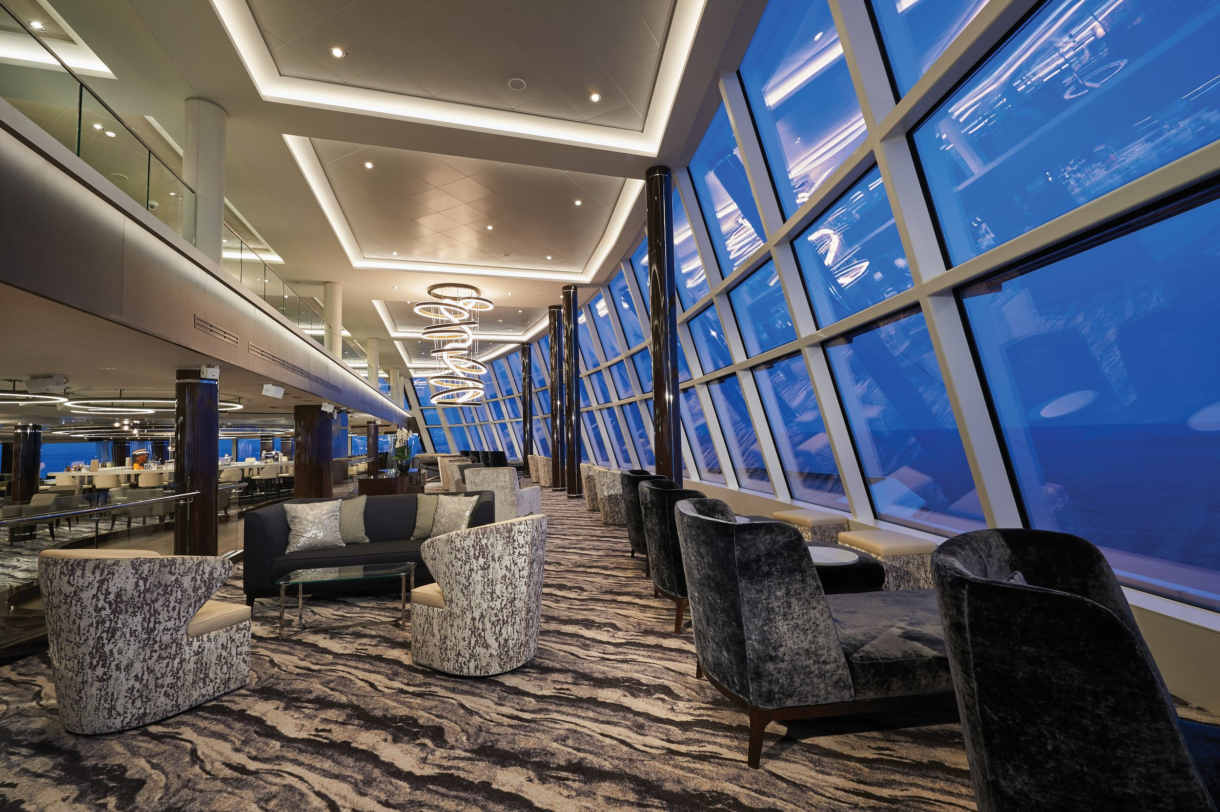 ncl_Bliss_Observation Lounge 2.jpeg