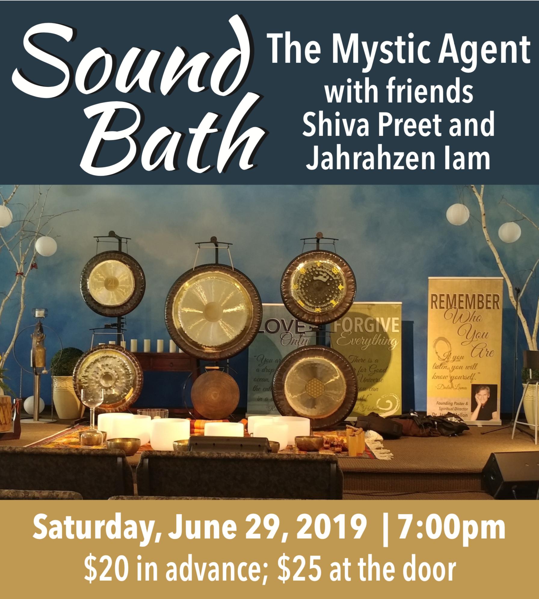 GTC-Sound-Bath-June-29-2019.png