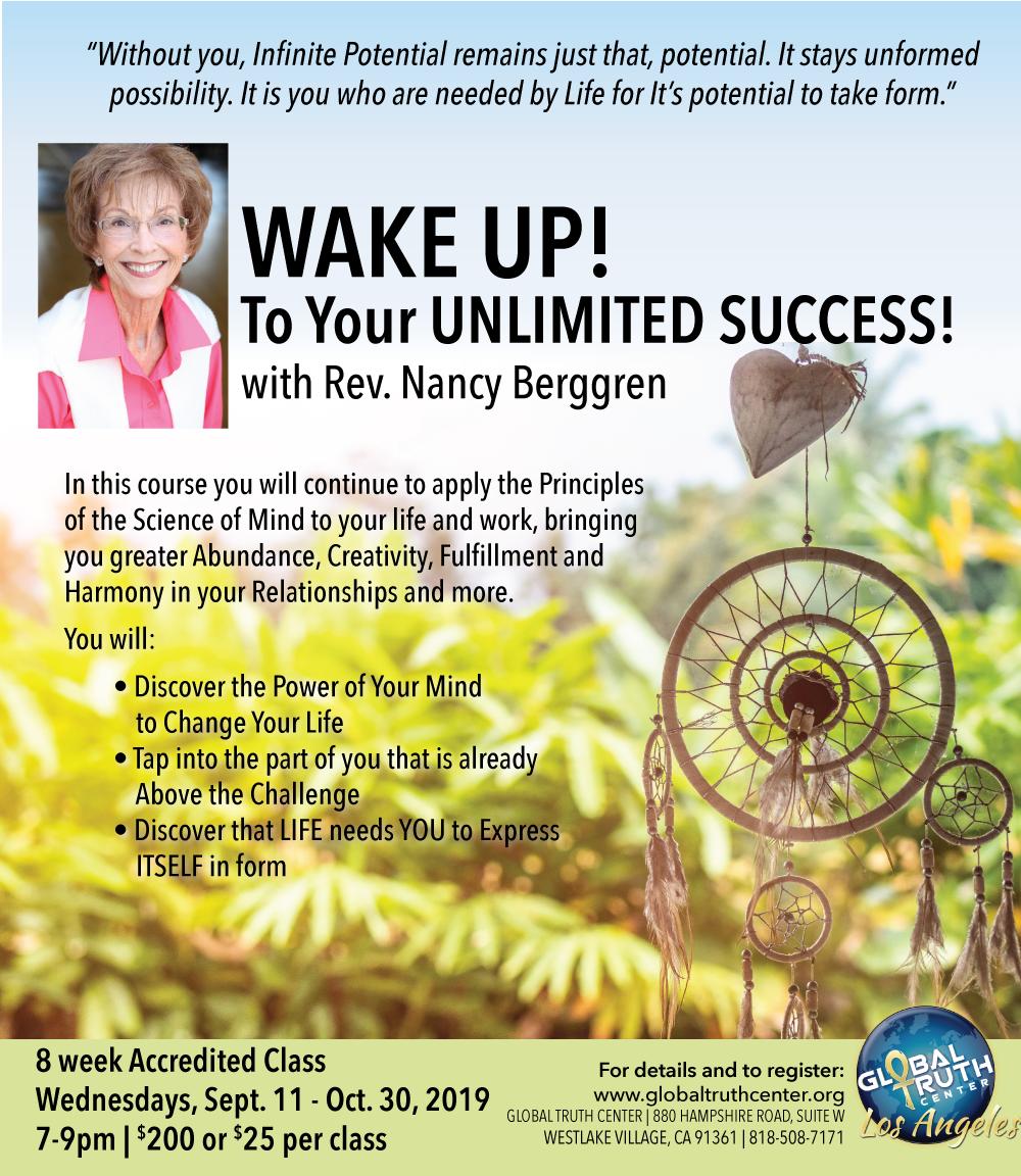 GTC-Wake-Up-Rev-Nancy.png