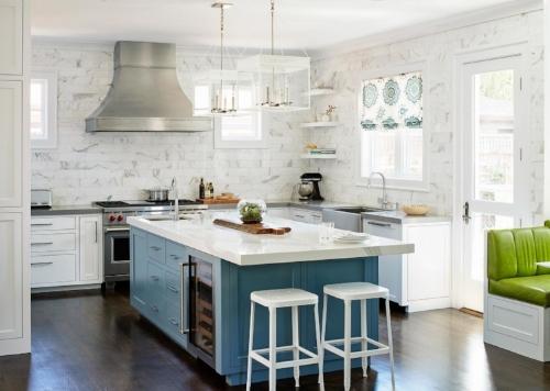 221113_KitchenMaster.jpg
