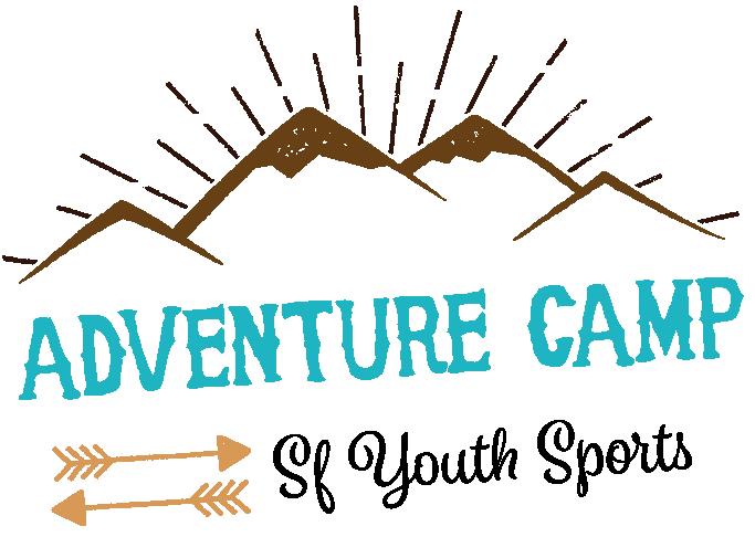 Adventure camp logo.png